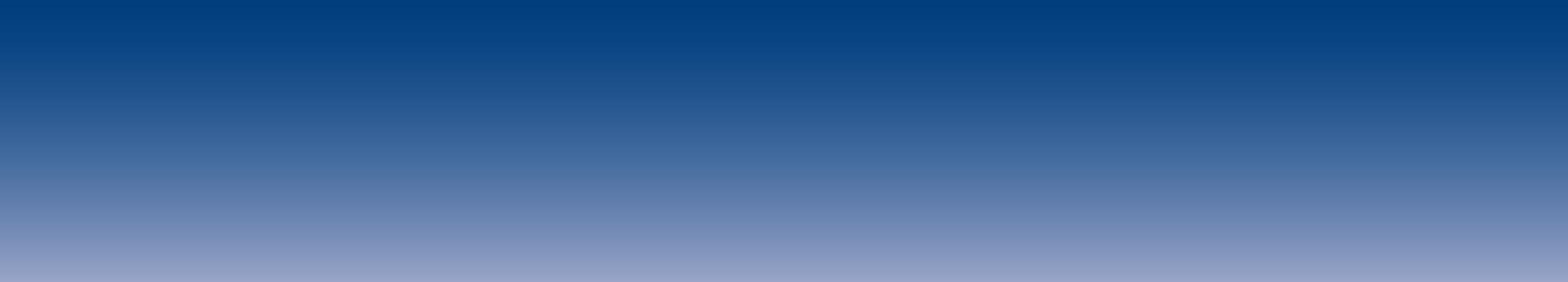 Ferndale-Slider-06
